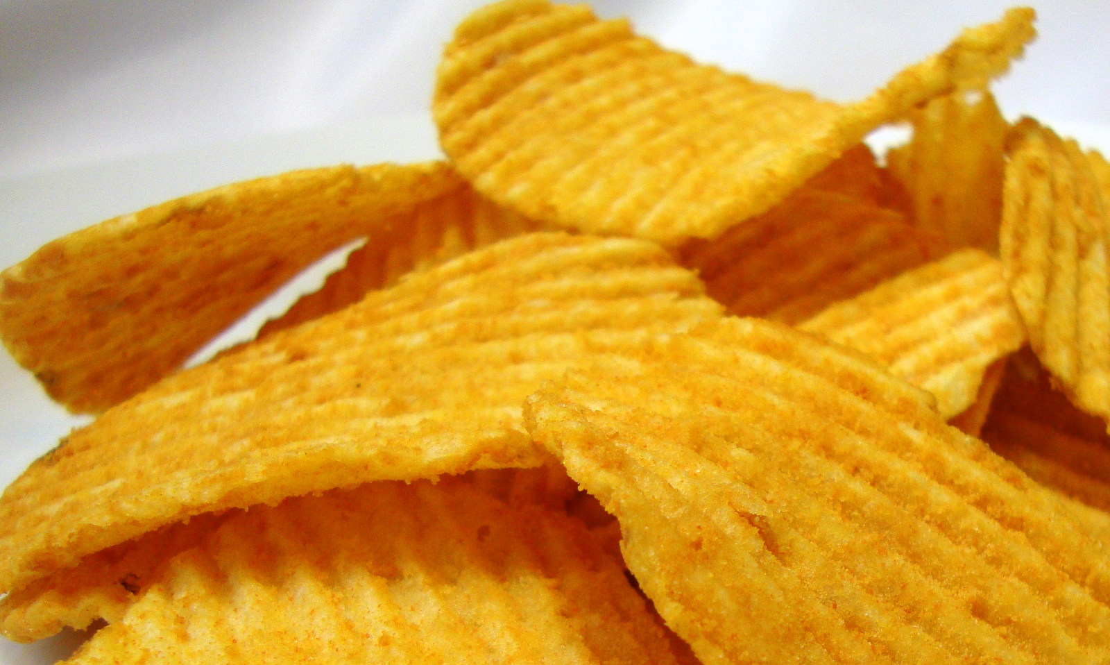 Cheddar and Sour Cream Potato Chip Seasoning