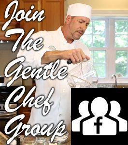 join-the-gentle-chef-group-on-facebook